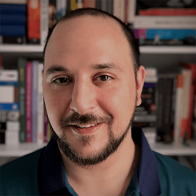 Luigi Bonafé