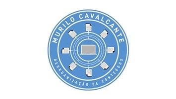 Murilo Cavalcante - Reorganização de conteúdos para o CACD