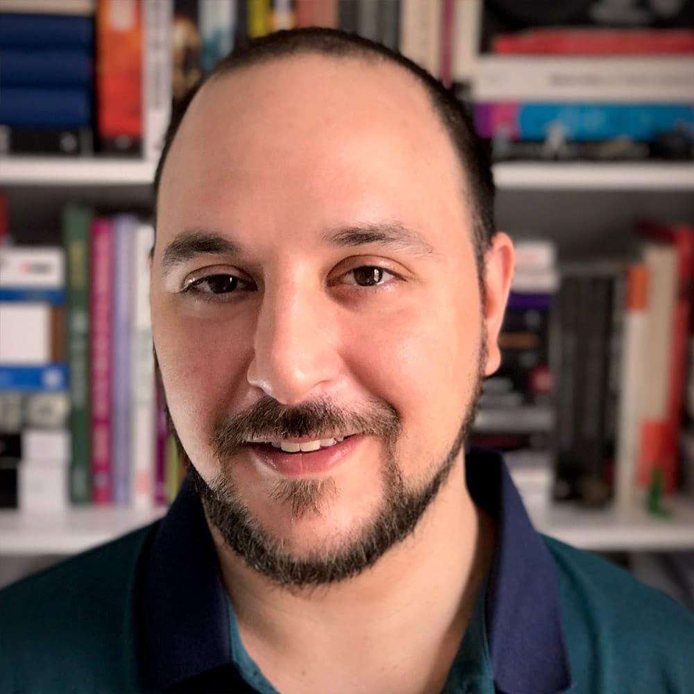 Prof. Luigi Bonafé